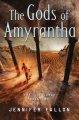 Go to record The gods of Amyrantha