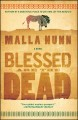 Go to record Blessed are the dead : a novel