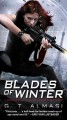Go to record Blades of winter