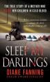Go to record Sleep my darlings