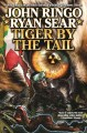 Go to record Tiger by the tail : a Kildar novel