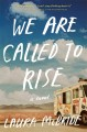Go to record We are called to rise