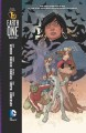 Go to record Teen Titans. Earth One.  Volume 1