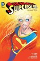 Go to record Supergirl. Volume 1, The girl of steel