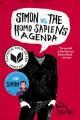 Go to record Simon vs. the Homo Sapiens agenda