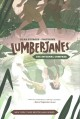 Go to record Lumberjanes. The infernal compass