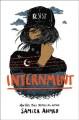 Go to record Internment