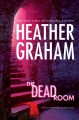 Go to record The dead room